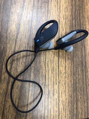 New JBL wireless & waterproof headphones for Sale in Rancho Cucamonga, CA