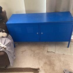 Ikea TV Stand/ Storage for Sale in Tacoma,  WA