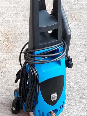 Pressure washer for Sale in Clearfield, UT