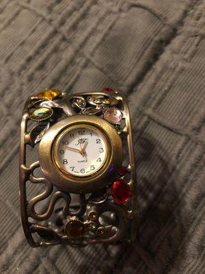 Watch Bracelet for Sale in Azusa, CA