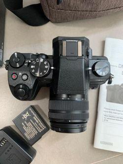 Digital camera for Sale in Washington,  DC