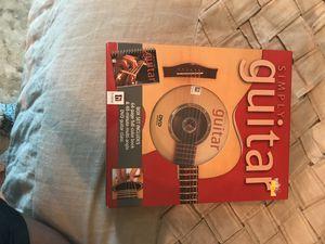 Guitar Lessons for Sale in Monroe, LA