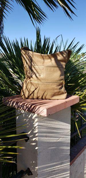 THE ORIGINAL HOBO BAG for Sale in Phoenix, AZ