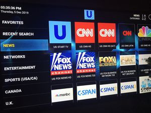 Ultimate Tv Service for Sale in Hanover, MD
