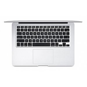 Apple Macbook Air 13.3 Inches 8GB RAM 256GB 2017 for Sale in Ailey, GA