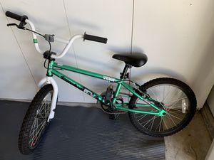 Like new boys Diamondback bike. for Sale in Fresno, CA
