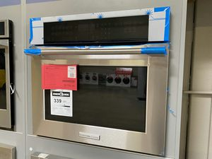 """New 30"""" Electrolux Wall Oven On Sale 1yr Factory Warranty for Sale in Chandler, AZ"""
