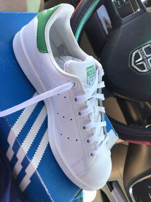 Adidas STAN SMITH J size 6 women Bran New Original for Sale in Ontario, CA