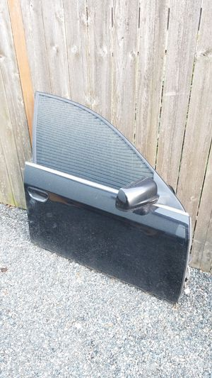 Audi Allroad Door for Sale in Federal Way, WA