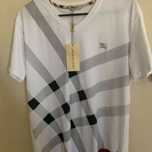 Burberry London for Sale in Lawrenceville, GA