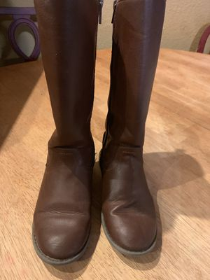 Girls boots for Sale in Palmetto, FL