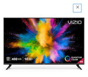Vizio 55 inch 4K Ultra HD Smart TV for Sale in Las Vegas, NV