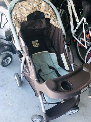 Graco for Sale in Riverview, FL