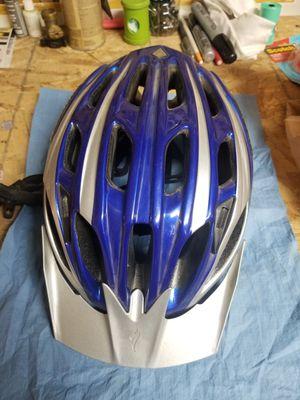Bicycle helmet for Sale in Ontario, CA