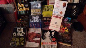 Miscellaneous Books for Sale in Auburn, GA