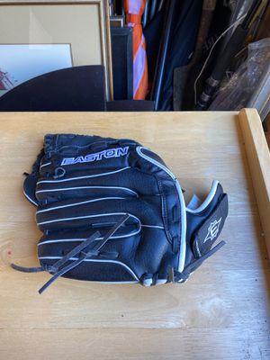 Easton Reflex Baseball Glove for Sale in Kent, WA