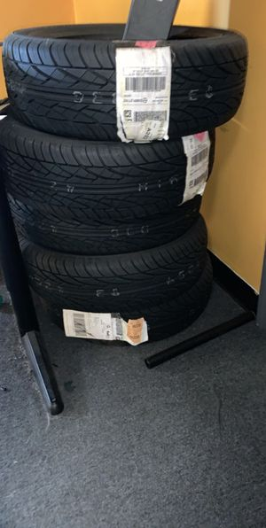 """Rims And """" ENGINE AND TRANSMISSION SALES!!!!!!"""" for Sale in Fort Belvoir, VA"""
