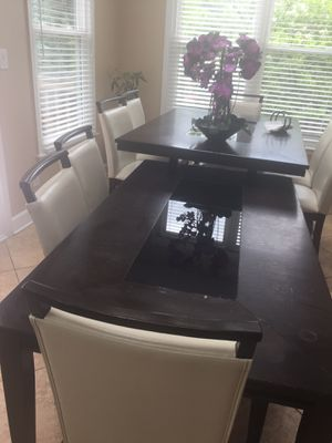 Dining tables for Sale in Fairfax, VA