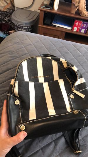Tommy Hilfiger for Sale in Ballwin, MO