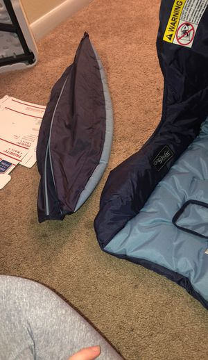 Graco Car seat for Sale in FL, US