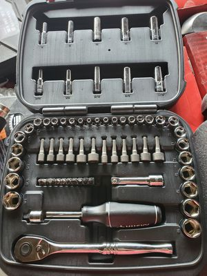 Husky Mechanics Tool Set 65-Piece for Sale in Phoenix, AZ