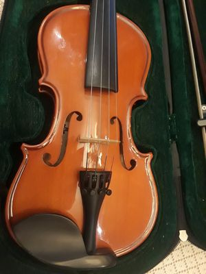 Kids Violin for Sale in Downey, CA