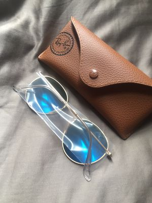 Ray ban Polarized Sunglasses for Sale in Chico, CA