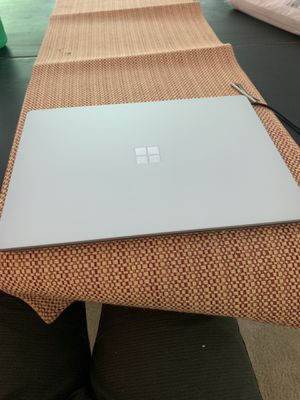 Microsoft Surface Pro Laptop for Sale in Bethesda, MD
