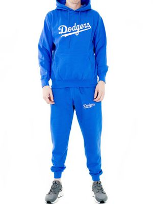 Dodgers jogger sweatsuit for Sale in San Marino, CA