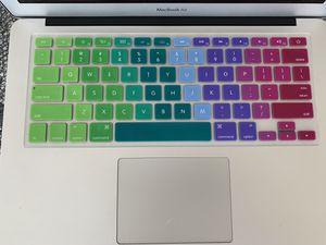New MacBook Air Keyboard for Sale in Davie, FL