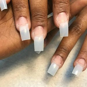 DnR Nails for Sale for sale  Stone Mountain, GA