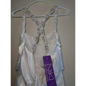Niki Livas Prom Dress for Sale in Salt Lake City, UT