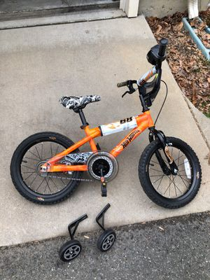 Bicycle for Sale in Fort Belvoir, VA