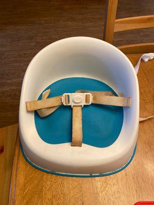 Prince Lionheart Booster Seat Blue for Sale in La Mesa, CA
