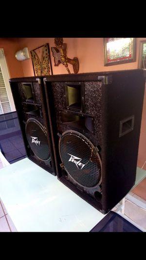Speaker Cabinet for Sale in Coral Gables, FL