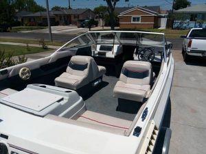 1992 Bayliner boat for Sale in Anaheim, CA