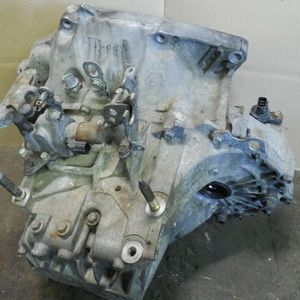 02-04 Acura Rsx Type S K20a2 6spd Transmission for Sale in Dartmouth, MA