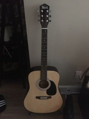 Great starter Guitar for Sale in Atlanta, GA
