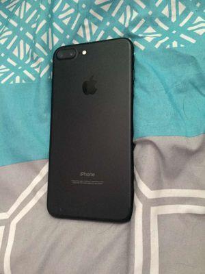 Brand New IPhone 7 Plus for Sale in Murfreesboro, TN
