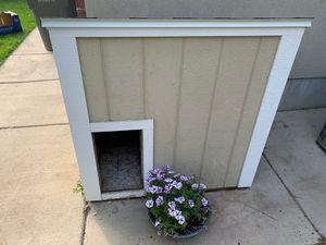 Dog House for Sale in Riverton, UT
