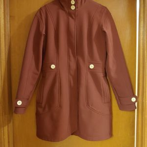Womens Medium Merrell Jacket Coat for Sale in Seattle, WA