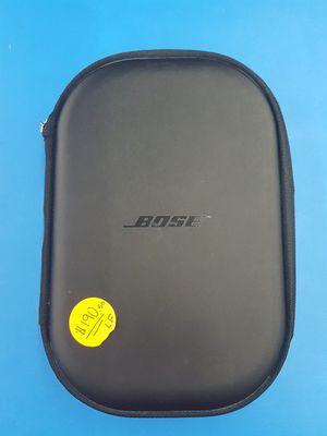 Bose Wireless Headphones for Sale in Detroit, MI