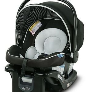 Graco Travel System for Sale in Garland, TX