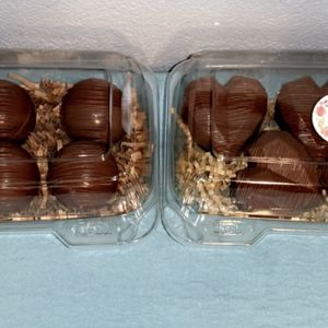 Hey Guys I Have Cocoa Bombs Left For Sale Pick Up Only In Sanger for Sale in Sanger, CA