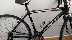 Specialized tricross comp for Sale in Salt Lake City, UT