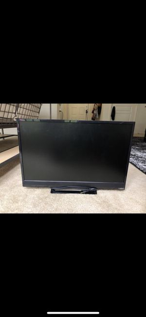 Vizio TV for Sale in Alexandria, VA
