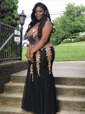 Prom Dress! for Sale in Nashville, TN