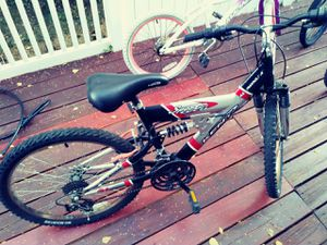 Mountain bikes $25 each for Sale in Portland, OR