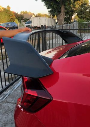 Para Honda civic.. for Sale in Los Angeles, CA