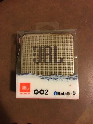 JBl bluetooth for Sale in Tulsa, OK